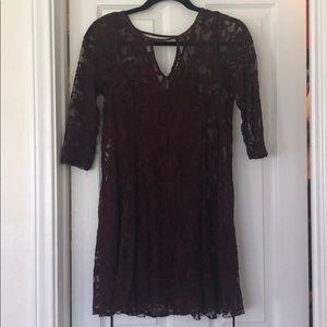 Women's Hollister dress